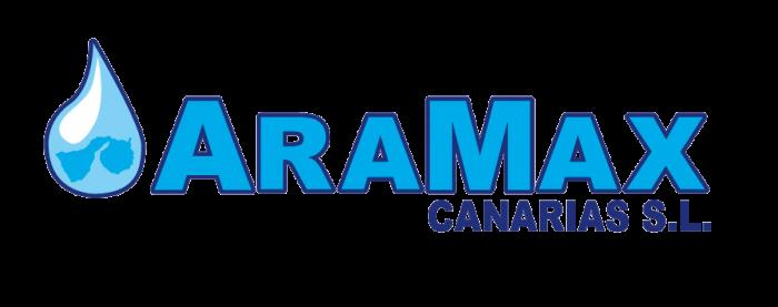 Aramax Canarias S.L.