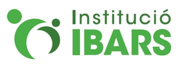 INSTITUCIO IBARS