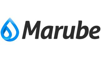 Marube S.L