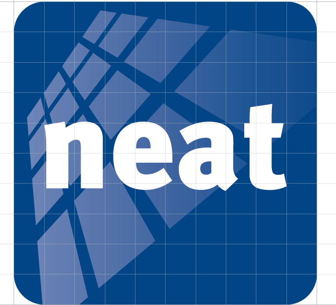 Grupo Neat, S.L.