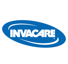 INVACARE, S.A.