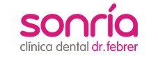 Sonría - Clínica dental Barcelona