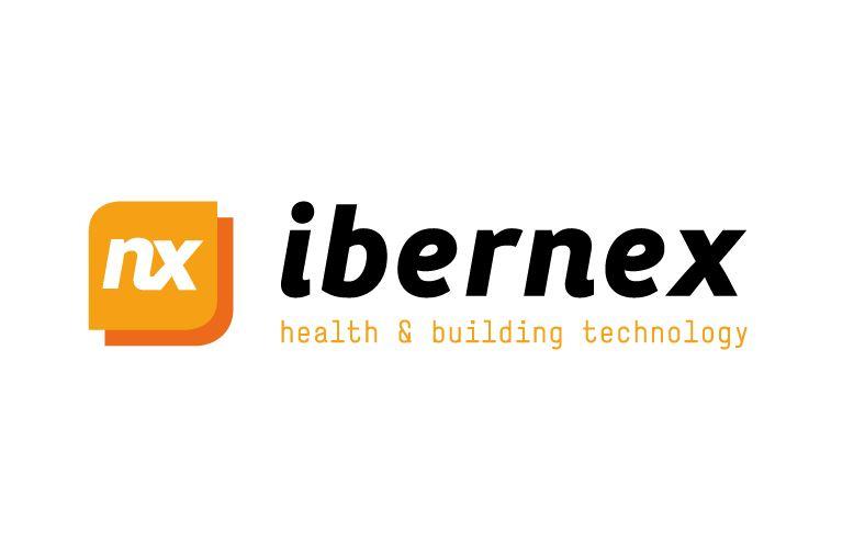 IBERNEX INGENIERIA,S.L.
