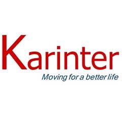 Karinter