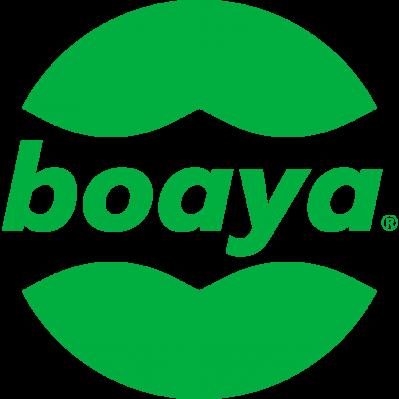 BOAYA S.L.