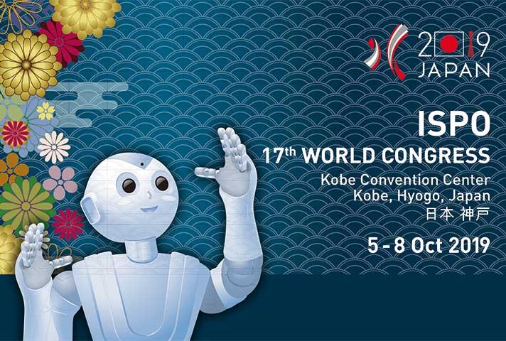 Congreso Mundial de la Sociedad Internacional de Prótesis y Ortesis
