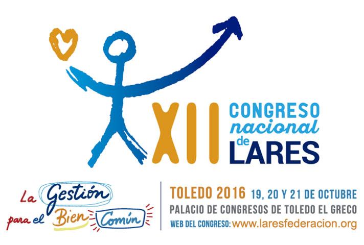 XII Congreso Nacional de Lares