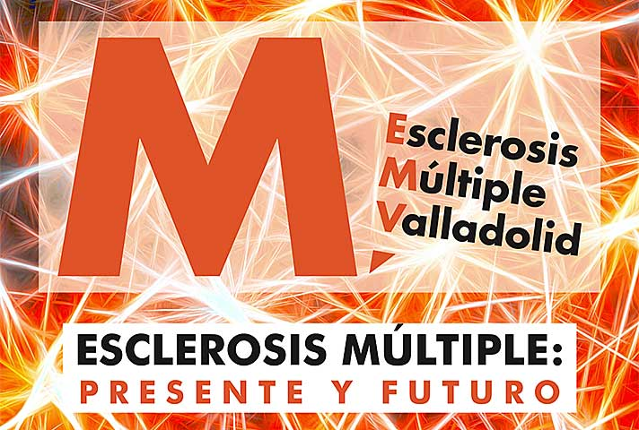 Conferencia sobre esclerosis múltiple