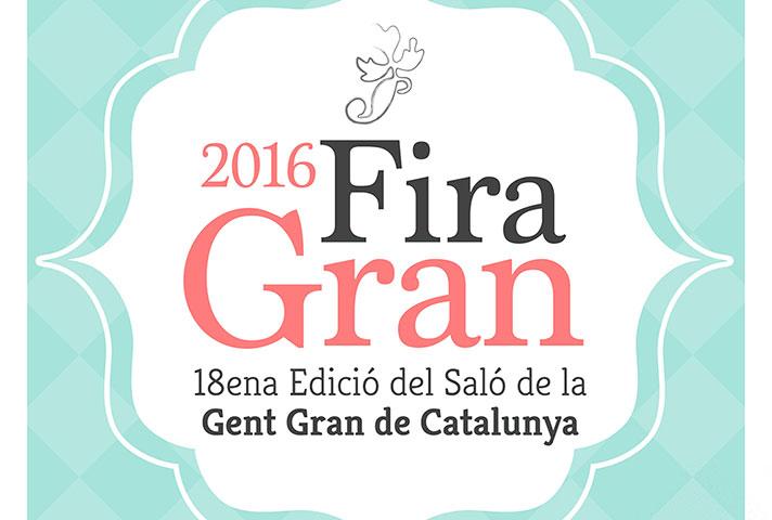 FiraGran 2016