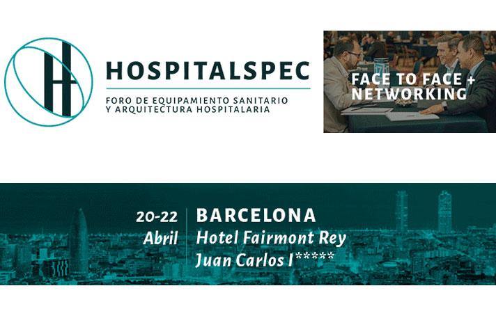 HOSPITALSPEC 2016