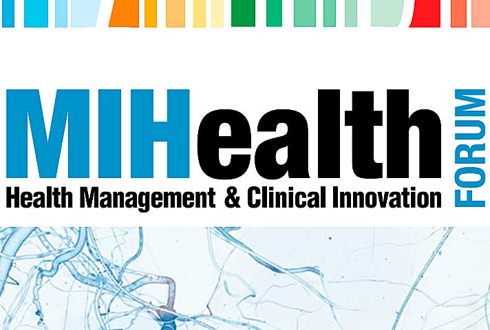 MI Health Forum 2016