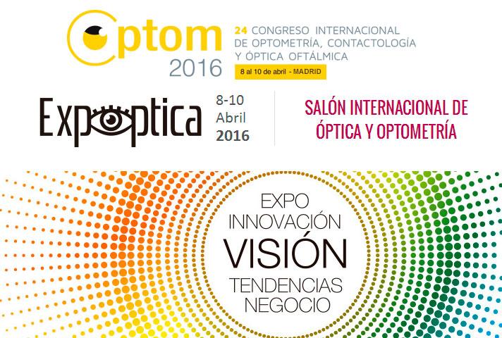 Optom 2016