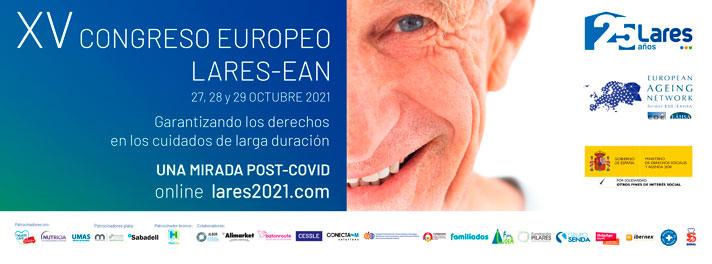 XV Congreso Europeo Lares
