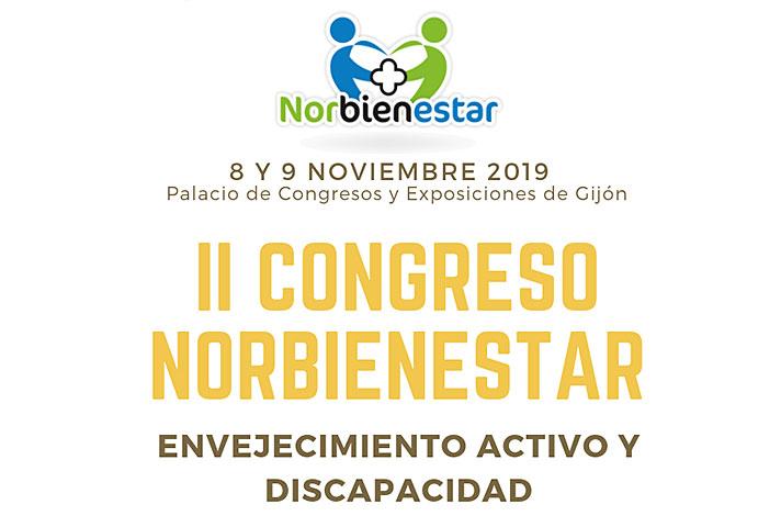 Congreso Norbienestar 2019