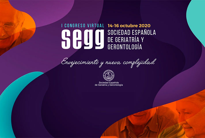 I Congreso Virtual de la SEGG