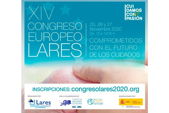 XIV Congreso Europeo Lares