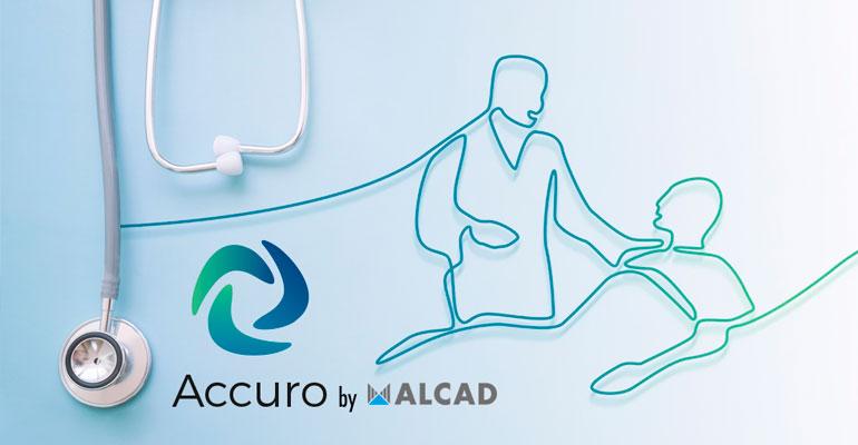 Alcad presenta Accuro, su nuevo sistema de comunicación paciente-enfermera