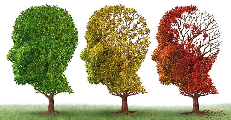 Día Mundial del Alzhéimer 2018