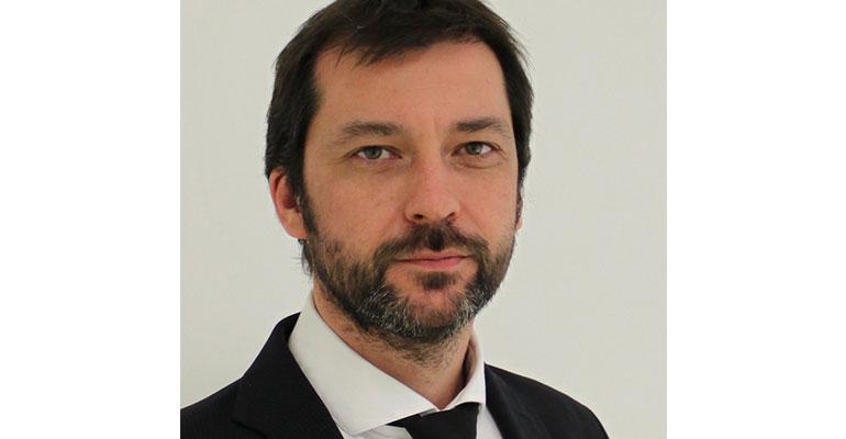 Jérôme Pigniez, presidente de SilverEco.fr