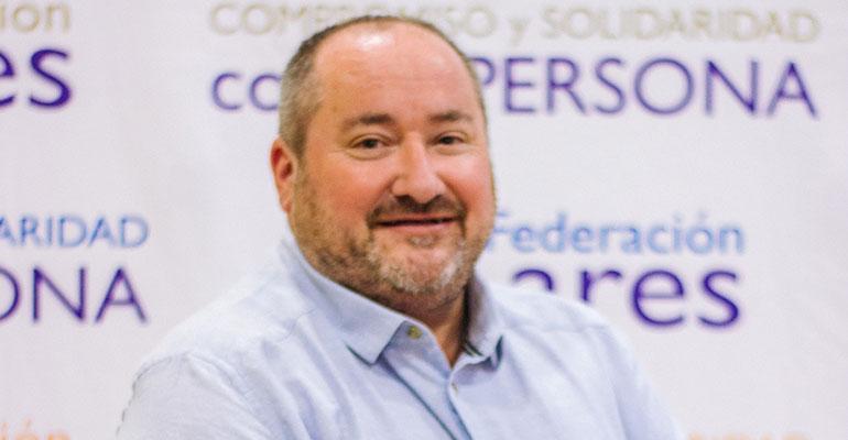 Juan Ignacio Vela Caudevilla