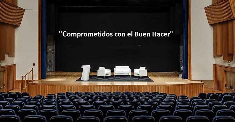 XIII Congreso Lares