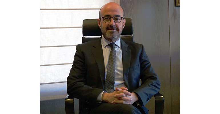 Dr. José Augusto García Navarro