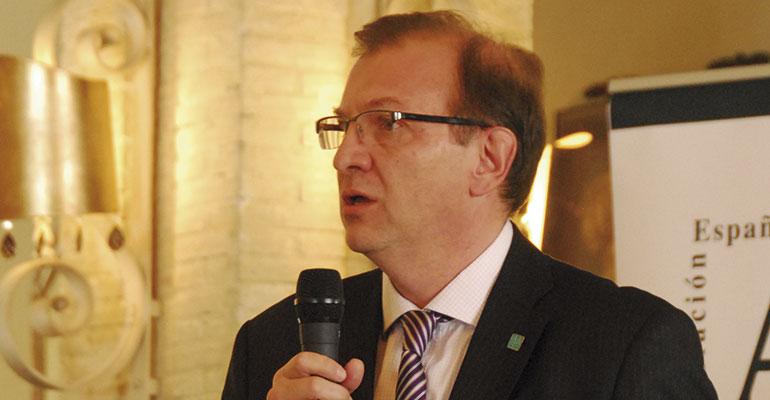 Miguel Ángel Herrera Úbeda