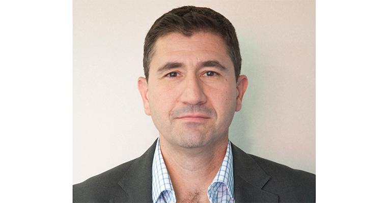 Tomás Prieto Arnal