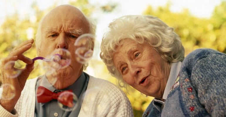 Retirement Village Managers Summit