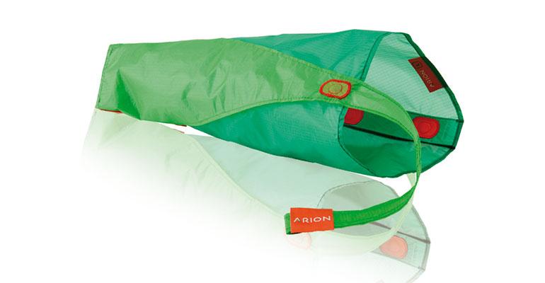 Magnide, la ayuda definitiva para colocar medias y calcetines de compresión con puntera cerrada
