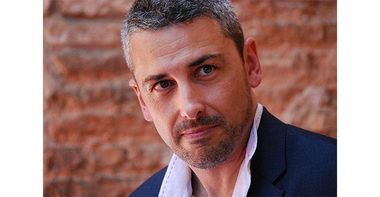 Mariano Sánchez