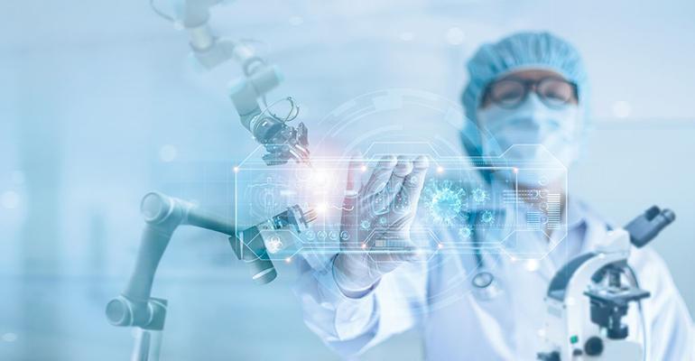 Nuevo desafío para el sector de la salud en España que ya supera el 26% de penetración en eCommerce en 2020