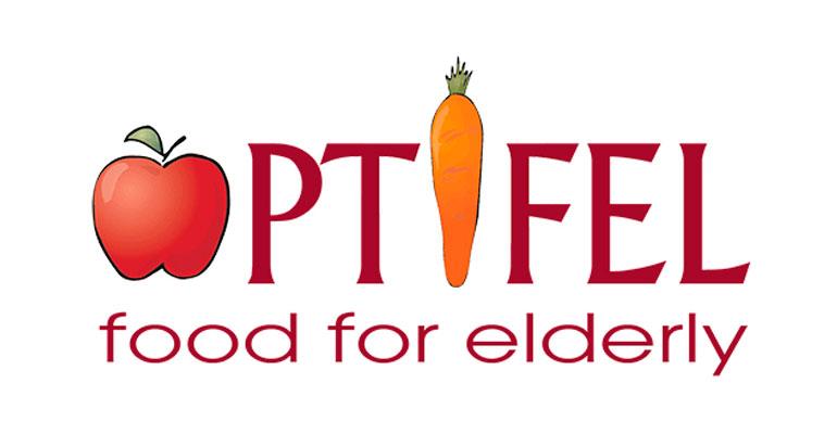 proyecto Optifel