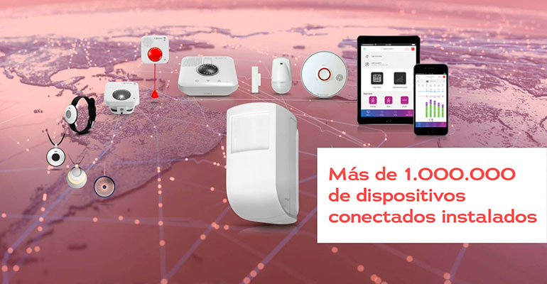 Essence SmartCare