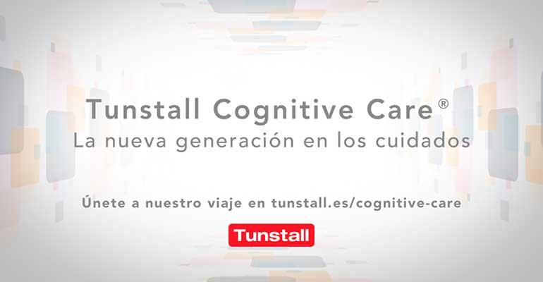 Tunstall Cognitive Care