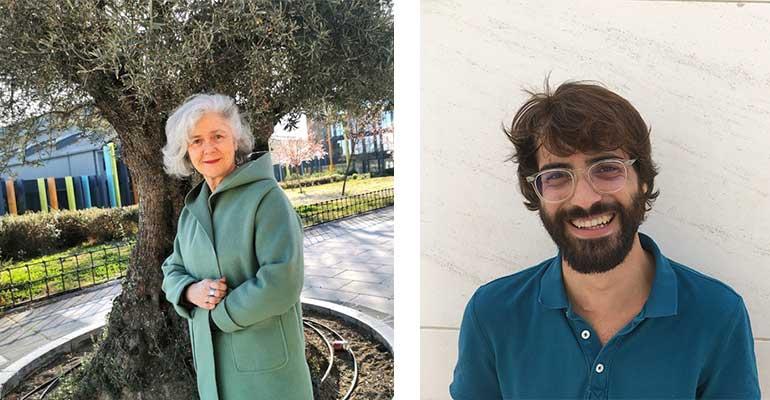 Gerontología: sobre eutanasia, ciudades amigables y cuidados de larga duración, temas a tratar en el II Congreso Virtual de la SEGG
