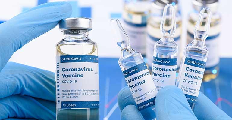 Pros y contras de la liberación de las patentes de las vacunas anti-COVID-19