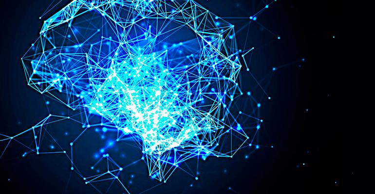 En los centros Clic cuidan tu cerebro