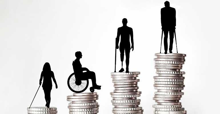 ¿Los pacientes de ortopedia son meros bienes para las mutuas?