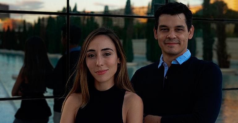 La startup Rosita quiere extender la longevidad saludable