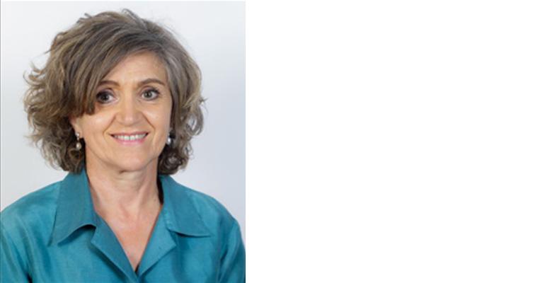 María Luisa Carcedo Roces, nueva Ministra de Sanidad, Consumo y Bienestar Social
