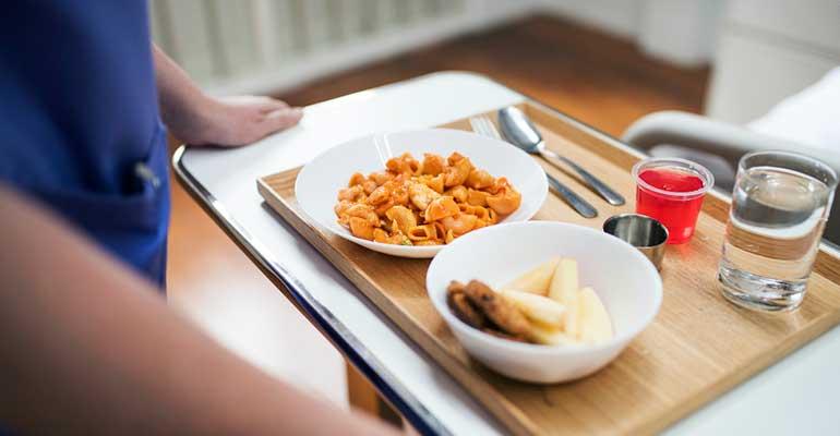 DietTools, menús personalizados para más de 60.000 pacientes en 130 hospitales españoles