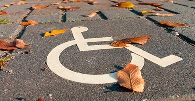 La Estrategia Europea de Discapacidad entra a examen