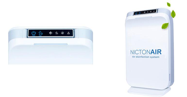 Nictonair